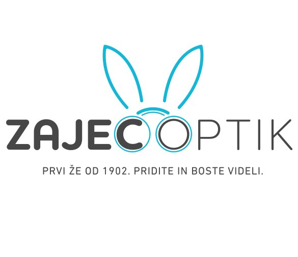 Optika Zajec