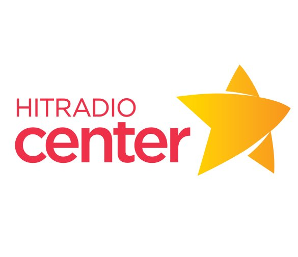 Hitradio Center