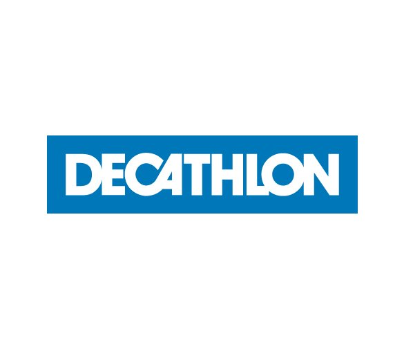 Decathlon Slovenija
