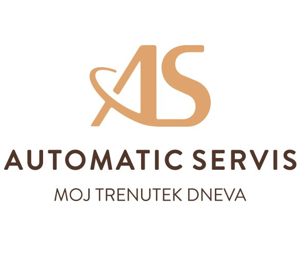 Automatic Servis